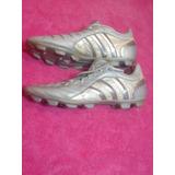 Zapatos Taco Para Futbol adidas Talla 46