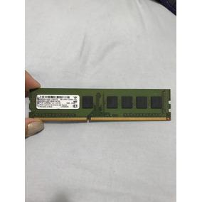 Memória Ddr4 Adata 8 Gb 2400 Mhz