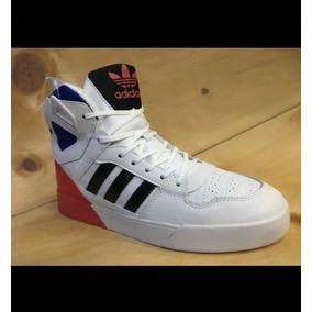 cf57af64b06f2 Botas De Granja Para Mujer - Tenis Adidas para Hombre en Mercado ...