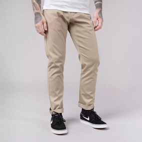 Pantalon Nike Sb Jean - Ropa y Accesorios en Mercado Libre Argentina b91d3f8d1a878