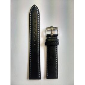 ee805e43e17 Rolex Daytona Ouro Branco Pulseira - Joias e Relógios no Mercado ...