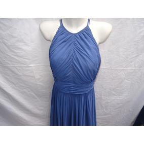 Vestidos Talla 10 Americana en Mercado Libre México c0aaf7dc2ce5