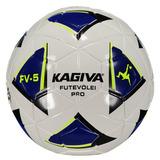 Bola De Futevolei Kagiva Melhor Preco - Esportes e Fitness no ... f85050d84bc4d