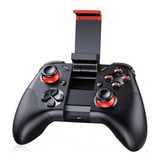 Controle Joystick Bluetooth Gamer Mocute , Android, Ios