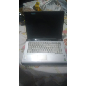 Notebook Toshiba A215-s4747 - No Estado Leia O Anuncio