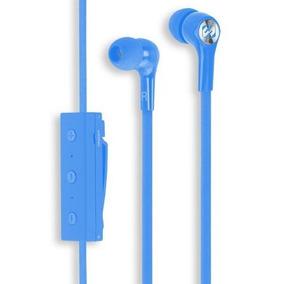 Audifonos Bluetooth Inalambricos Scosche Bt100