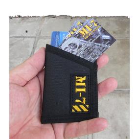 Tarjetero Micro Billetera Porta Dni Sube Porta Tarjetas.