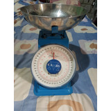 Balanza De Cocina Camry De 20kg