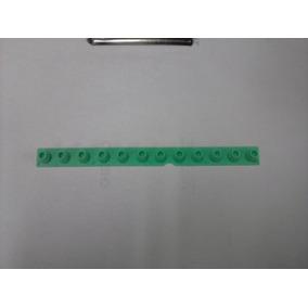 Contactos Para Teclados Casio Ctk-511