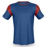 d9b53d2d8d2b7 Jogos De Camisas De Futebol Numeradas - Futebol no Mercado Livre Brasil