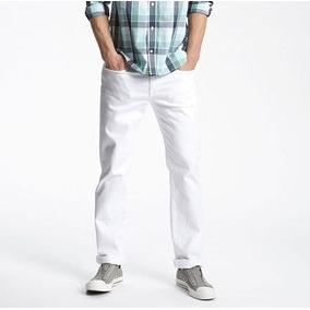 Calça Sarja Masculina Moda Jovem Homem Rapaz Skinny Vest Bem. 6 cores. R  69  79 a33ccff18432f