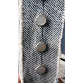 f8af61be98 Botones Para Camisa Vaquera en Mercado Libre México