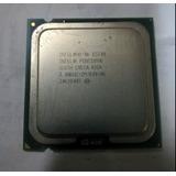 Procesador Dual-core E5700 3.00 Ghz/2m/800 Z775