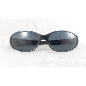 f2cc9e79fe743 Oculos De Sol Jean Monier - Óculos De Sol no Mercado Livre Brasil