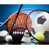 Assistir Jogos De Futebol Online Gratuito Tv Online