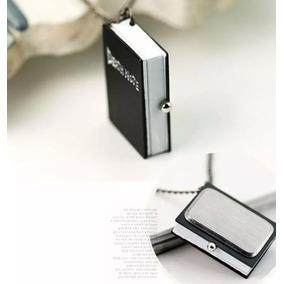 Death Note Relógio