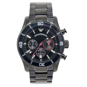 eb427cb6775 Relogio Armani 5931 - Relógio Masculino no Mercado Livre Brasil
