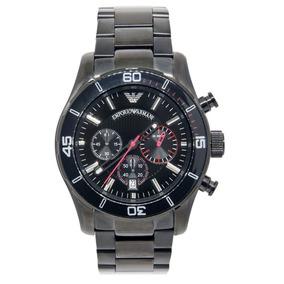 646bfe4e80d Relogio Armani 5931 - Relógio Masculino no Mercado Livre Brasil