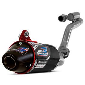 Rodas De Crf 230 Pretas - Escapamentos Esportivos para Motos no ... a081cbf0c3adc