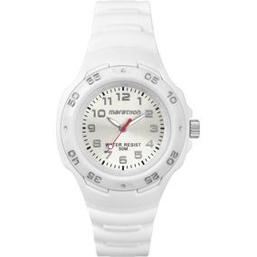ba4947bc4611 Reloj Timex Análogo Caratula Amarilla - Reloj para Mujer en Mercado ...