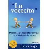 Libro La Vocecita - Blair Singer Pdf