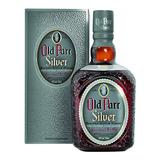 Whisky-escoces-old-parr-silver-12-años-100 % Original