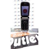 Celular Nokia 6131