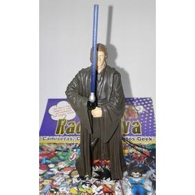 Chaveiro Colecionável - Star Wars - Anakin Skywalker