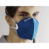 Mascaras De Ca - Ferramentas no Mercado Livre Brasil a38a81336c