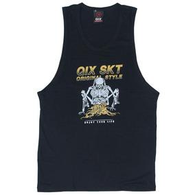 Frete Grátis Camiseta Regata Masculina Style - Camisetas e Blusas no ... c45bad270be