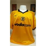 Camisa Africa Do Sul - Camisas de Times de Futebol no Mercado Livre ... 2049d0cf637a8
