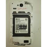 Blu Advance 4.0m A090u Placa/tarjeta Lógica