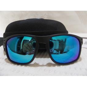 7f56e397fb0d7 Oakley Holbrook Edição Limitada De Sol - Óculos no Mercado Livre Brasil