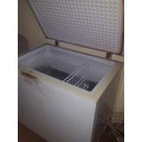 Frezzer Congelador Sankey Cava Nevera 200 Litro 130$ Sin Gas