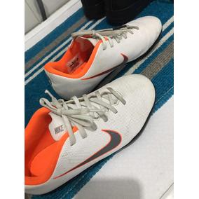 266d798b05 Chuteira Nike Mercurial Usada - Chuteiras Nike