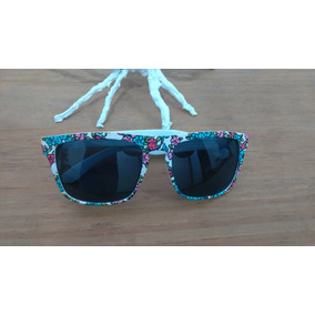Óculos De Sol Aloha Eyewear - Óculos no Mercado Livre Brasil a6b5224e4b