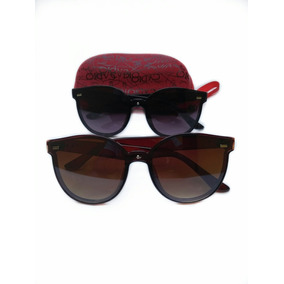 Oculos Blogueira De Sol - Óculos no Mercado Livre Brasil f97a3a44d0