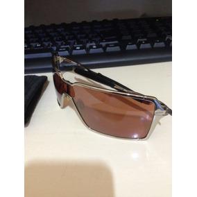 Óculos Oakley Usados - Óculos De Sol Oakley em Espírito Santo, Usado ... d873522f63