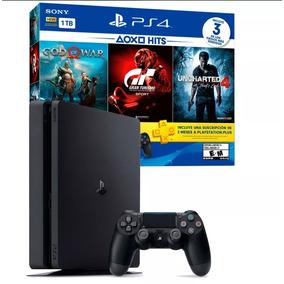 Juegos Play 4 Playstation 4 En Tucuman En Mercado Libre Argentina