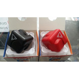 Spinner Cube Magic