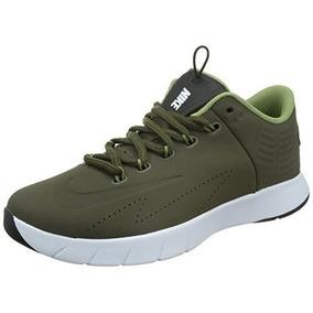 Nike Lunar Force 1 - Ropa y Accesorios en Mercado Libre Colombia d7535d4c5fe97