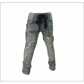 Pantalón Para Niño Marca Redox Jeans