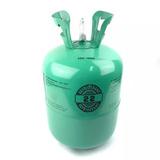 Gás R22 13.6kg Para Ar Condicionado Botija