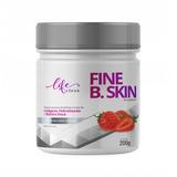 Kit 02 Pó Fine B. Skin Drink - Colágeno Hidrolisado