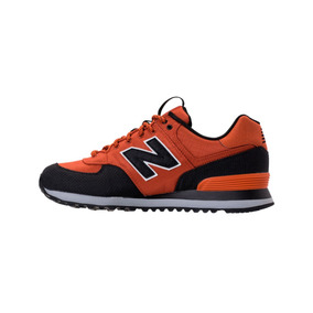 Tenis New Balance 574 Outdoor Escape