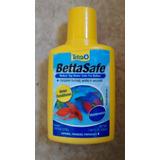 Betta Safe Tetra