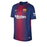 Camiseta Barcelona Suarez en Mercado Libre Colombia d66af2ef1e8cd