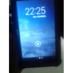 Vendo Tablet Em Perfeito Estado De Conservacao