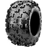 Maxxis Razr Ballance Tire 20x11-9 Para Yamaha Yfz 450 2004-2