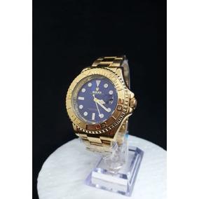 ee728556ad1 Reloj Automatico Hombre - Rolex en Relojes - Mercado Libre Ecuador